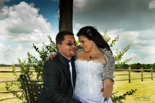 Devine Imaging Photography
