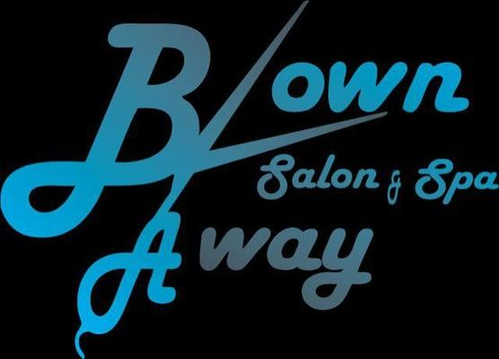 Blown Away Salon & Spa