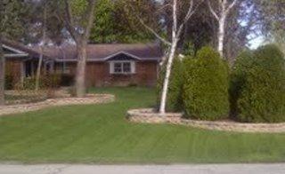 Fitzgerald Lawn Care, Inc