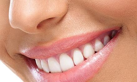 Sheridan Dental Care