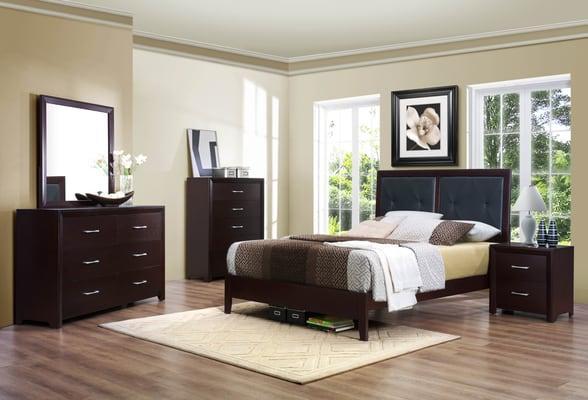 House2Home Furniture