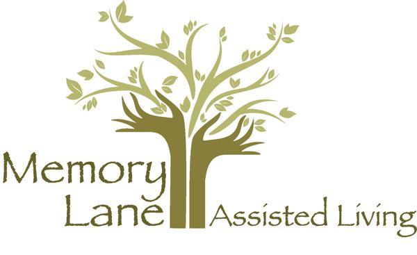 Memory Lane Assisted Living