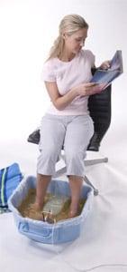 Balance Massage & Bodywork