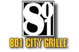 801 City Grille, Inc