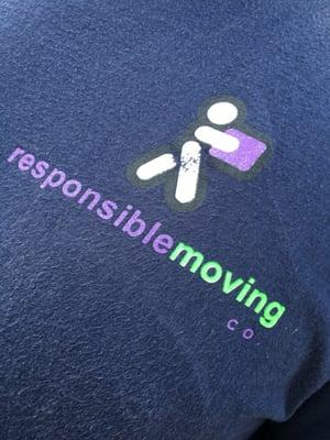 Responsible Moving Co.