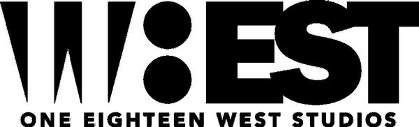 118 West Studios