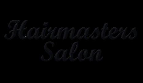 Hairmasters Unisex Salon