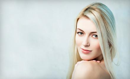 Charm Skin Care