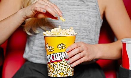 FunTime Cinemas