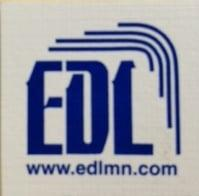 Electronic Door-Lift Co Incorporated