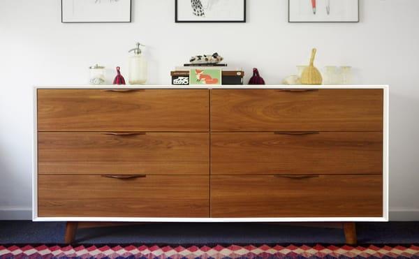 Seed Furniture