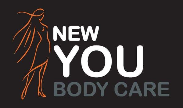 New You Body Care