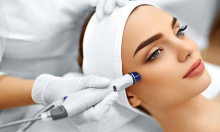 Image Care Electrolysis & Advanced Skin Care