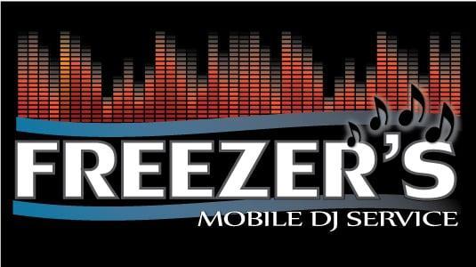 Freezer's Mobile DJ Service