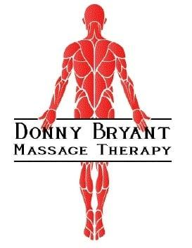 Donny Bryant Massage Therapy