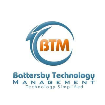 Battersby Technology Management