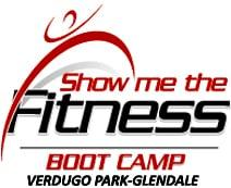 Show Me The Fitness Boot Camp