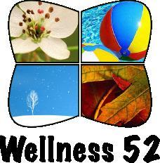 Wellness 52