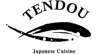 Tendou Japanese Cuisine