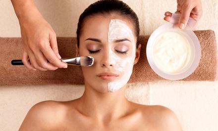Noe Duran - Massage & Spa Treatments by Noe @ La Petite Day Spa & Boutique
