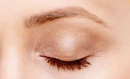 Lynn Kelley Hair and Skin Enhancement