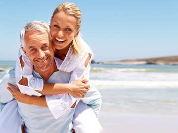 Bond Chiropractic & Rehabilitation