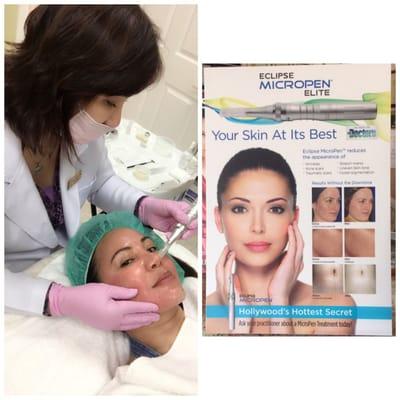 Beautymed Spa Wellness & Skin Care Clinic