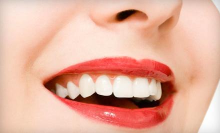 Affordable & Aesthetic Dental Center