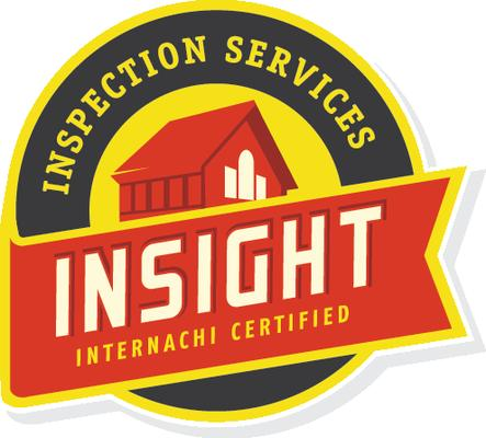 Insight Inspection Services
