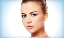 Four Seasons Salon & Skin Care