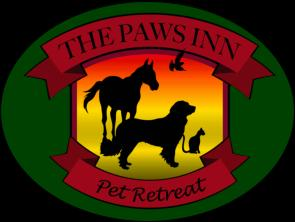 The Paws Inn
