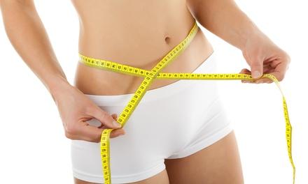 Mediquick Weight Loss Center