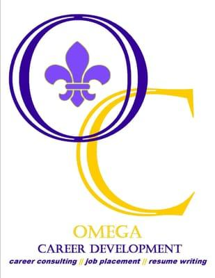 Omega Career Development