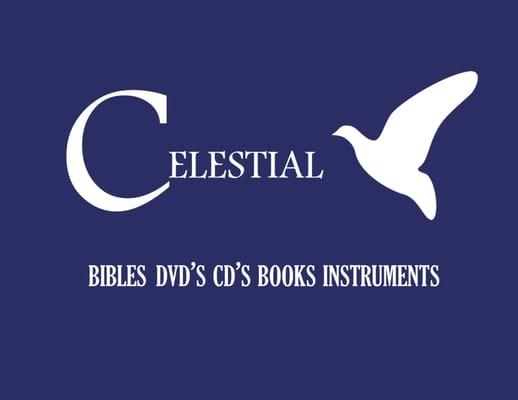 Celestial Christian Bookstore
