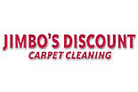 JIMBO'S DISCOUNT CARPET CLEANING