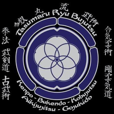 Five Circles Martial Arts