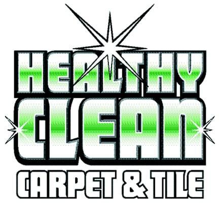 Healthy Clean Carpet & Tile