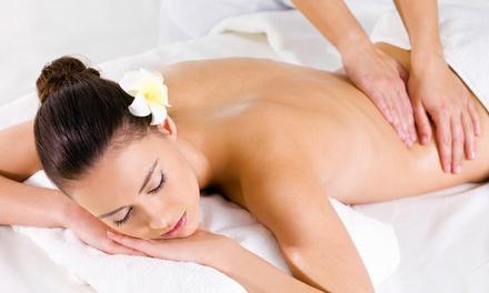 Elements Therapeutic Massage - Peoria Arrowhead