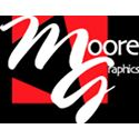 Moore Graphics