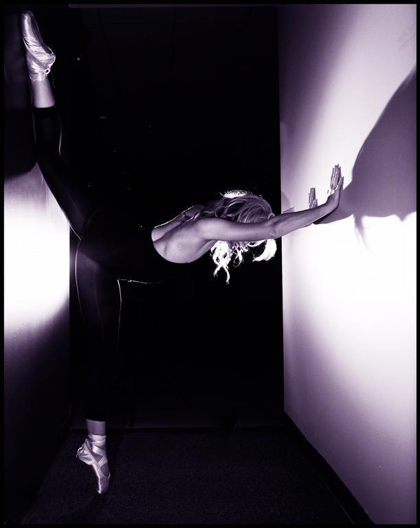 Studio VIA - School of Dance