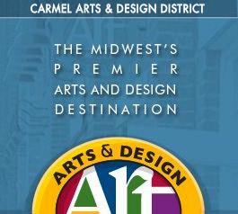 The Art Studio of Carmel