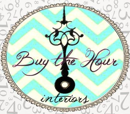BUY THE HOUR INTERIORS