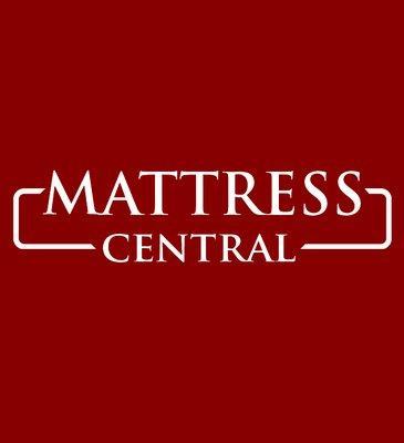 Glendale Mattress Central