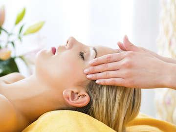 Essence Wave Body Therapies