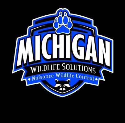 Michigan Bat Control, Inc.