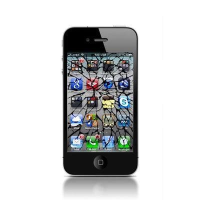 Cheap iPhoneRepairs
