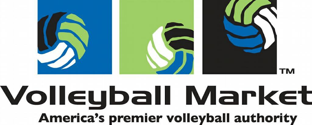 Volleyball Market