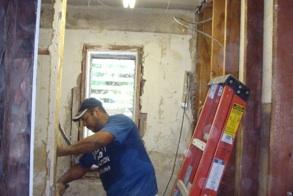 Local Demolition Topanga 310-593-4164