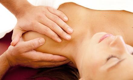 Active Rest Chiropractic