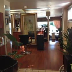 B Spa & Salon